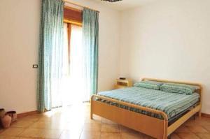 Cassiopea Home, Ferienhäuser  Milazzo - big - 2