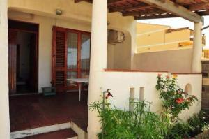 Cassiopea Home, Holiday homes  Milazzo - big - 9