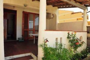 Cassiopea Home, Ferienhäuser  Milazzo - big - 9
