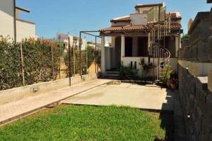 Cassiopea Home, Ferienhäuser  Milazzo - big - 10
