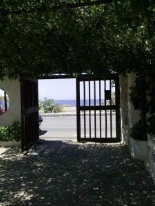 Cassiopea Home, Ferienhäuser  Milazzo - big - 6