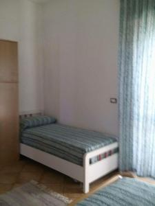 Cassiopea Home, Ferienhäuser  Milazzo - big - 7