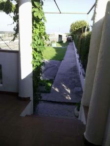 Cassiopea Home, Ferienhäuser  Milazzo - big - 5