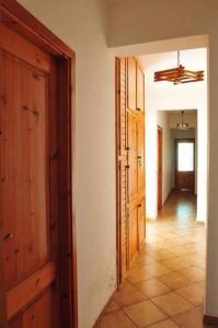 Cassiopea Home, Ferienhäuser  Milazzo - big - 4