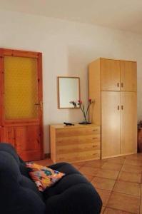 Cassiopea Home, Ferienhäuser  Milazzo - big - 3