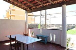 Cassiopea Home, Holiday homes  Milazzo - big - 15