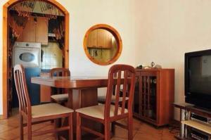Cassiopea Home, Ferienhäuser  Milazzo - big - 12