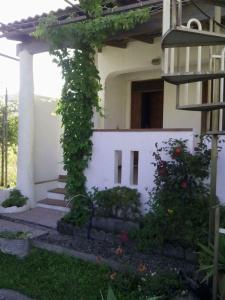 Cassiopea Home, Ferienhäuser  Milazzo - big - 11
