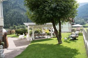 B&B My-Home - Accommodation - Vezza d'Oglio