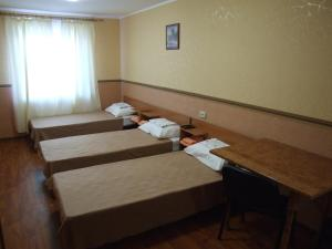 Отель Дом 18 - фото 15