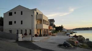 Stara Kuca Apartments