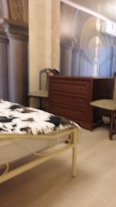 Apartment Raduzhnyy