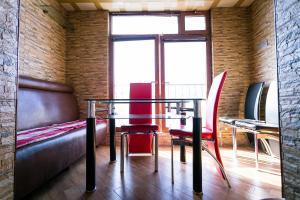 Apartment in Baku City Centre, Residence  Baku - big - 16