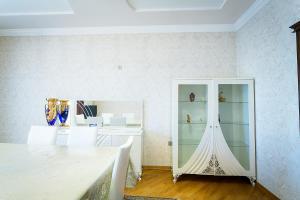 Apartment in Baku City Centre, Residence  Baku - big - 13
