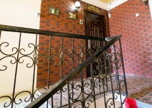 Apartment in Baku City Centre, Residence  Baku - big - 2