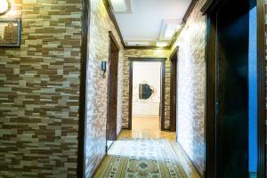 Apartment in Baku City Centre, Residence  Baku - big - 7