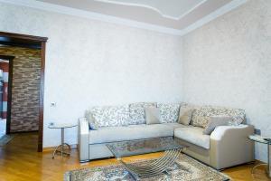 Apartment in Baku City Centre, Residence  Baku - big - 4