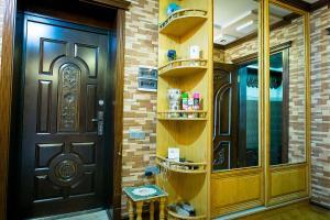 Apartment in Baku City Centre, Residence  Baku - big - 25