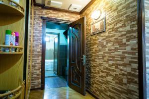 Apartment in Baku City Centre, Residence  Baku - big - 23