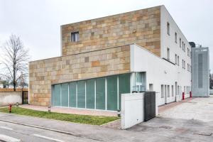 Casa Valentini Terrani