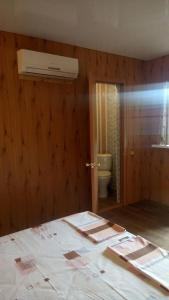Guesthouse Gorkogo 8