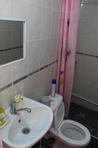obrázek - Guest House on Leningradskaya