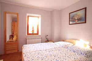 Eco Guesthouse Robidisce