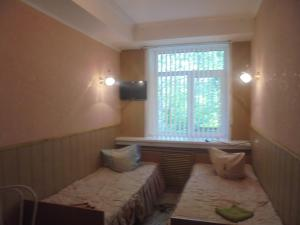 Hotel Kupecheskoe Podvorie