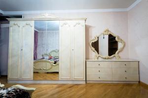 Apartment in Baku City Centre, Residence  Baku - big - 32