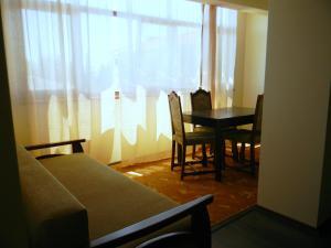 Апартаменты На Очамчирская 89, Гудаута