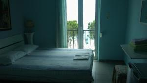 Himarë Beachside Apartments