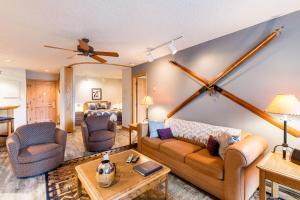 2800 Village Dr Condo Condo - Apartment - Steamboat