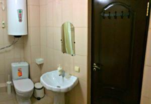 Апартаменты На Очамчирская 89 - фото 12