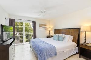 2353 SE 5th Street Townhouse Townhouse, Holiday homes  Pompano Beach - big - 14
