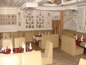 Отель Элотель - фото 3