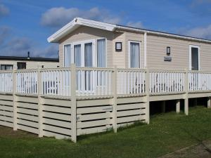 obrázek - Bude Holiday Resort - Families and Couples Only