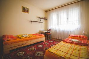 Guesthouse Mraovac