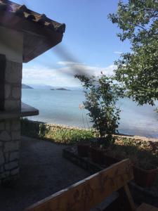 B&B Skadar Lake Murici, Отели типа «постель и завтрак»  Бар - big - 6