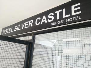Hotel Silver Castle