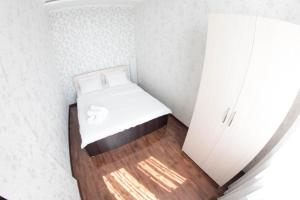 Апартаменты Welcome 2, Алматы