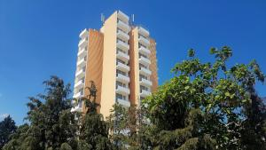 Hotel Estrea
