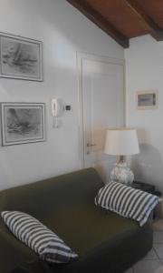 obrázek - Casa Aurora