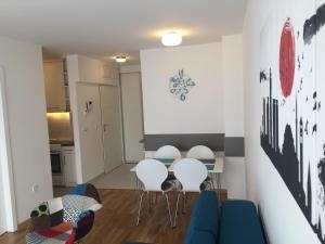 Apartment Melody Kovačeva - фото 7