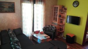 Apartment Ilic
