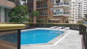 La Reserve! Apartamento