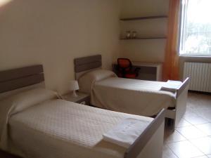 Casa Lory, Prázdninové domy  Marone - big - 12