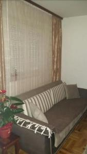 Apartment Marija, Будва