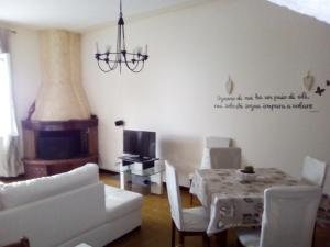 Casa Lory, Prázdninové domy  Marone - big - 20