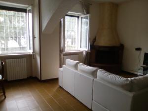 Casa Lory, Prázdninové domy  Marone - big - 21