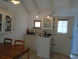 Apartments Ivas